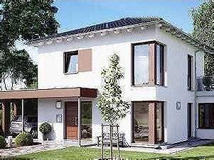Häuser Kaufen In Wallenhorst