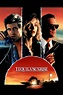 Tequila Sunrise Movie Review & Film Summary (1988)   Roger ...