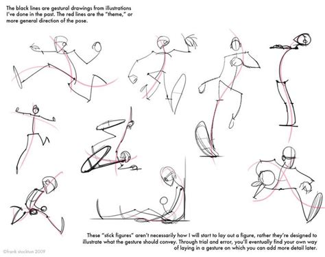 gallery  figure drawing proportions worksheet
