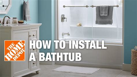 How Much To Replace A Tub by Bathtub Replacement How To Install A Bathtub