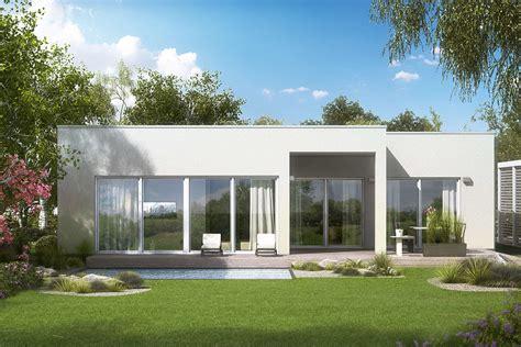 Garten Mit Bungalow Kaufen Leipzig by Bungalow Bauen 214 Sterreich Ihr Bungalow Haus Kaufen Vario