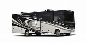 Full Specs For 2015 Forest River Georgetown 364ts Rvs