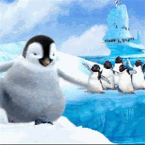 Happy Dance GIF Image for Whatsapp and Facebook (26) » GIF ...