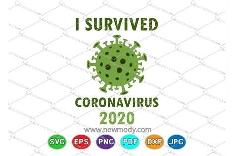Free icons of coronavirus in various ui design styles for web, mobile, and graphic design projects. Pin on SVG