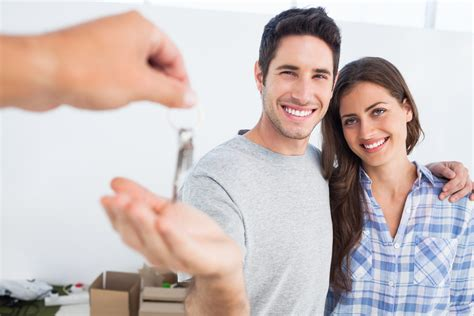 Buying A Home As An Unmarried Couple? Take 3 Steps