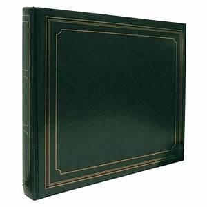 Album Photo Autocollant : album photo adhesif ~ Teatrodelosmanantiales.com Idées de Décoration