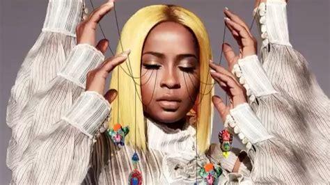 hype  hmm def loaf  blonde   album promo