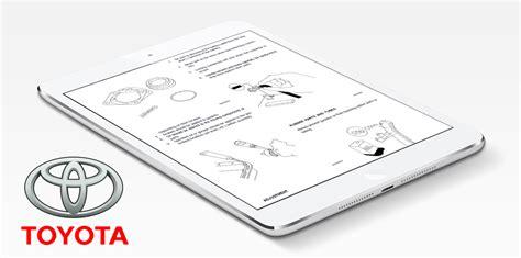legitimate   obtain factory service manuals