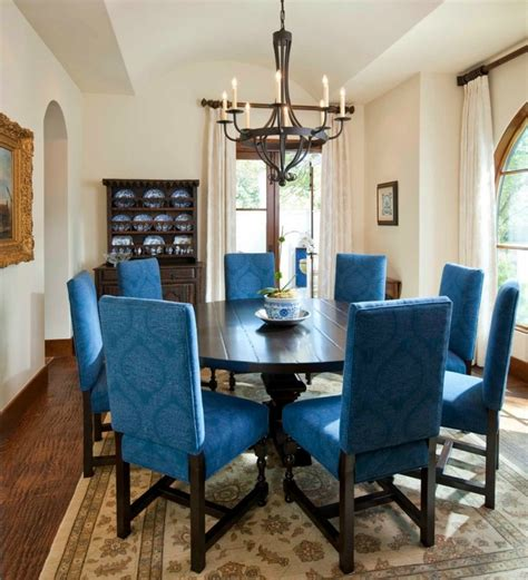 10 inviting world style dining rooms artisan crafted