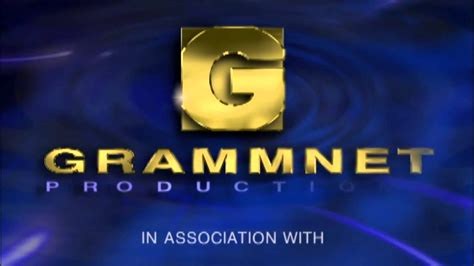 Picturemaker Productions/Grammnet Productions/Paramount ...