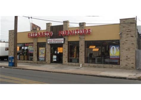 furniture stores in elizabeth njfurniture by outlet