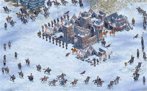 rise of nations free of