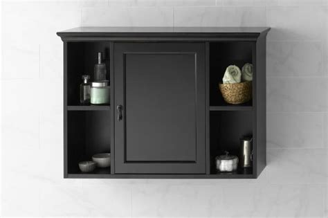 torino bathroom vanity cabinets by ronbow