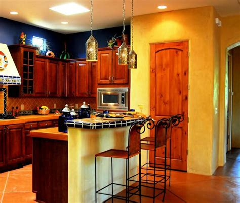 mexican kitchen designs mexican style home decor ideas a collection of home decor 4112