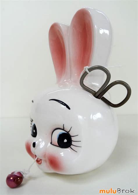 ficelle de cuisine dans la cuisine lapin ficelle distributeur de fil