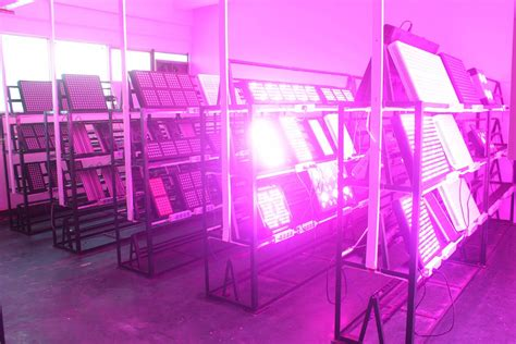 used led grow lights 2016 best selling ebay europe all product full spectrum