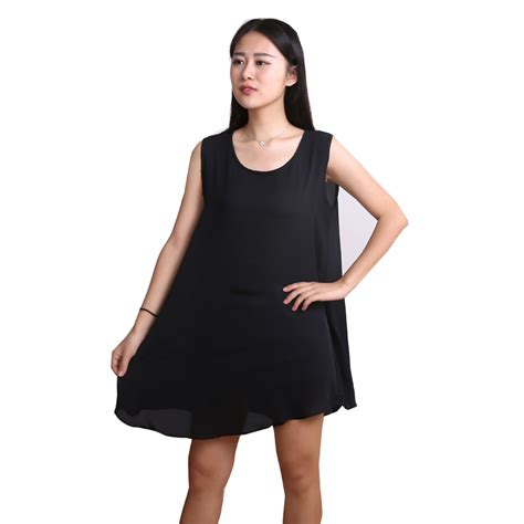 designer clothing dropship quality clothing manufacturers dropship studio