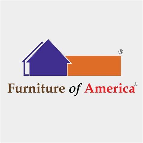 furniture  america atfoagroup twitter