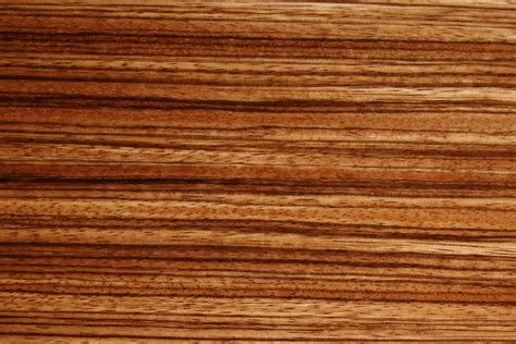 what is veneer what is veneer 28 images veneer formations chor burl veneer wood veneers chor burr veneer