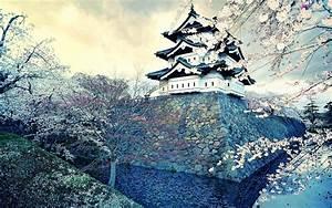 Japan Wallpapers HD