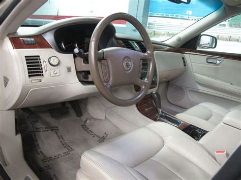 how do i learn about cars 2006 cadillac sts electronic valve timing used 2006 cadillac dts w1sb at aaa motor cars