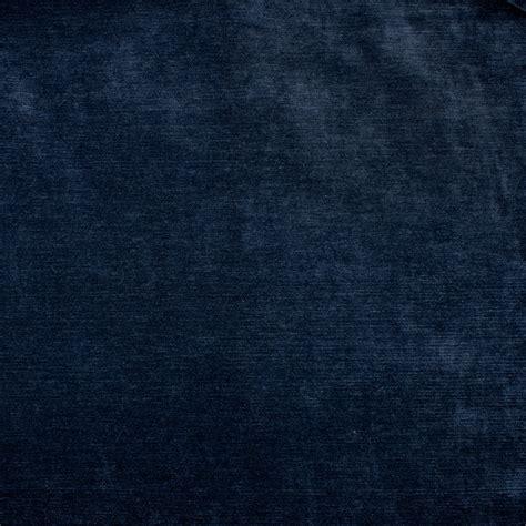midnight greenhouse fabrics