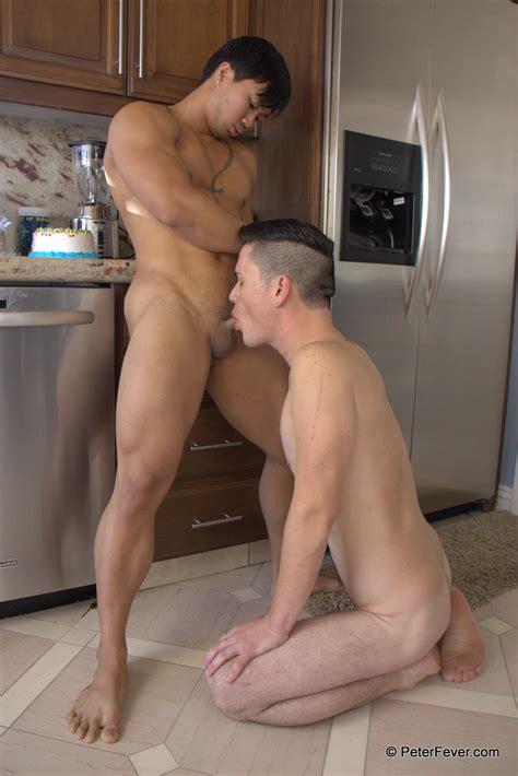 asian gay man sex excellent porn