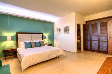 black ls for bedroom ls bedroom 28 images blue table ls bedroom 28 images