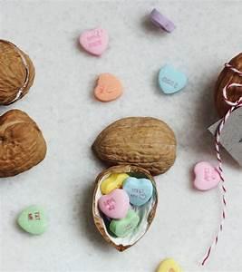 Cadeau Pour Sa Meilleure Amie A Fabriquer : choisir un cadeau pour sa copine un tas d id es pour surprendre celles qu on aime obsigen ~ Melissatoandfro.com Idées de Décoration