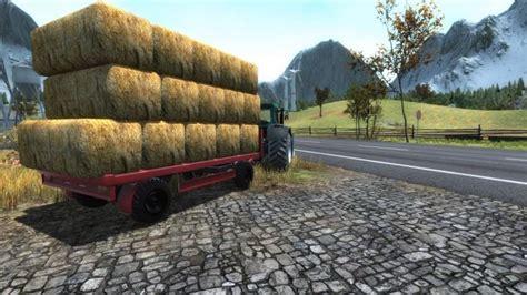 ganar dinero farming simulator 2018 ganar dinero