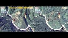 重大天然災害緊急應變-20110602南投地震事件 - YouTube