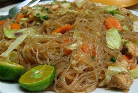 Filipino Food For Beginners  Adobo, Lumpia, Pancit