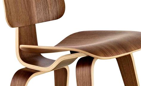 Eames Molded Plywood Chair  Home Furniture Design