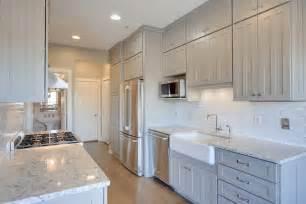 galley bathroom design ideas 25 stylish galley kitchen designs designing idea
