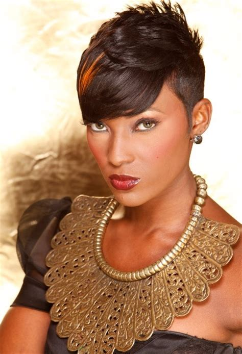 500+ best Short cuts bobs and weaves and other hairstyles