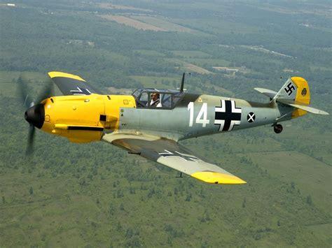 Image result for Messerschmitt Bf109E