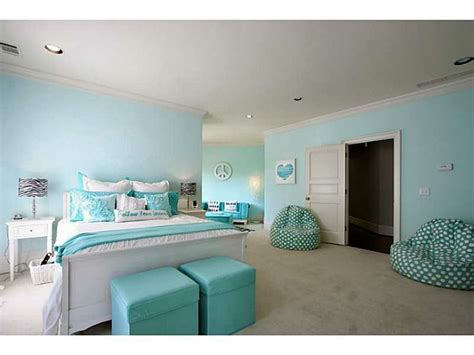 Bedroom Design For Tween by Tween Bedroom Ideas Search Bedroom Pre Hr