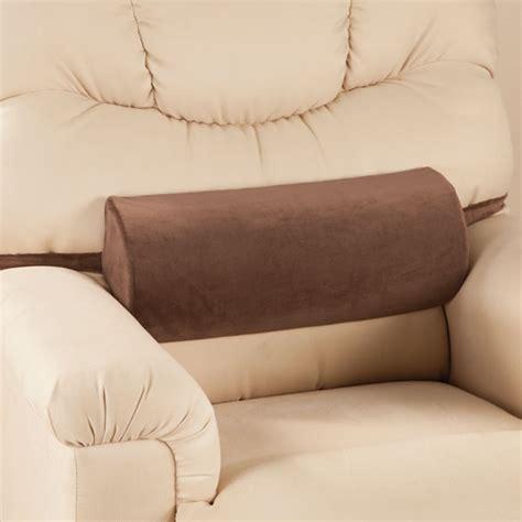 multi purpose recliner cushion recliner pad chair pad