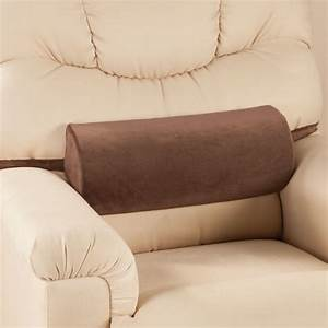 multi purpose recliner cushion recliner pad chair pad With back support cushion for recliner