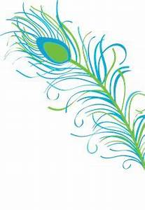 17 best images about peacock designs for lacy on pinterest With vistaprint peacock wedding invitations