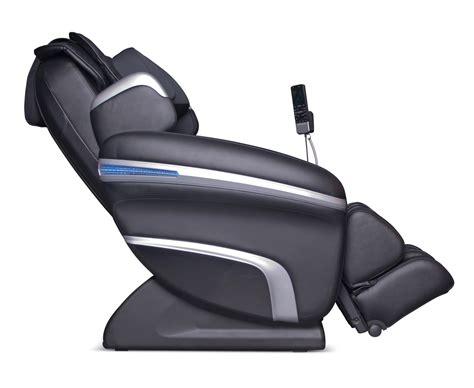 osaki os 7200h zero gravity chair