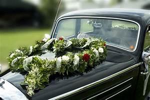 Deko Auto Hochzeit : hochzeit autoaufkleber von auto ~ A.2002-acura-tl-radio.info Haus und Dekorationen