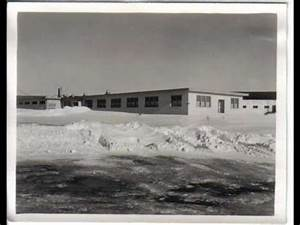 Harmon Afb Newfoundland Wmv