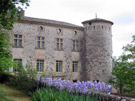 chambres d hotes vogue ardeche hotels gîtes et chambres d 39 hôtes à proximité du château