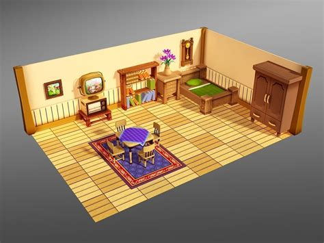 Cartoon-house-interior-3d-model-low-poly-max-fbx.png (1280