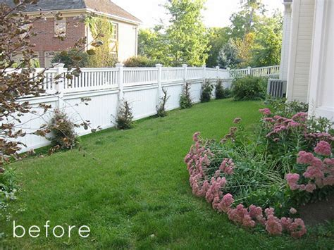 backyard renovations designsponge