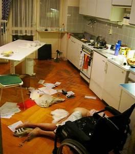 Crime scene - Wikipedia
