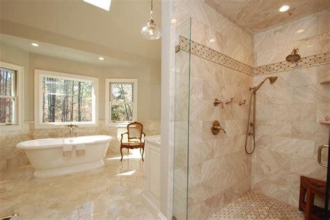 steam shower bathroom designs portfolio archive momentum construction