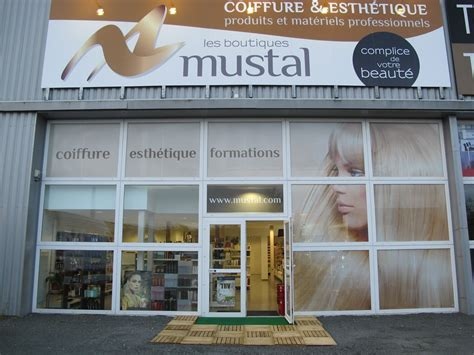 magasin canapé angers magasin de coiffure à angers