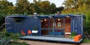 Containerhaus In Deutschland : wenn sie diese fotos sehen wollen sie auch in einem ~ Michelbontemps.com Haus und Dekorationen